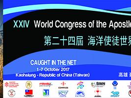AoS XXIV World Congress
