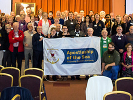 AoS National Conference 2017