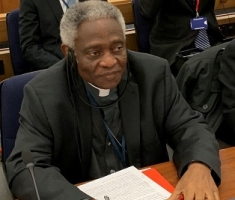 Vatican: step up safety in fishing