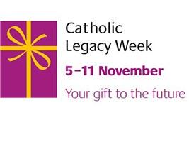 Catholic legacy week launched