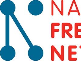 AoS joins Free Wills Network