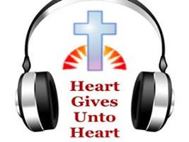 New Catholic Radio Launches