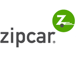 AoS in Zipcar Competition